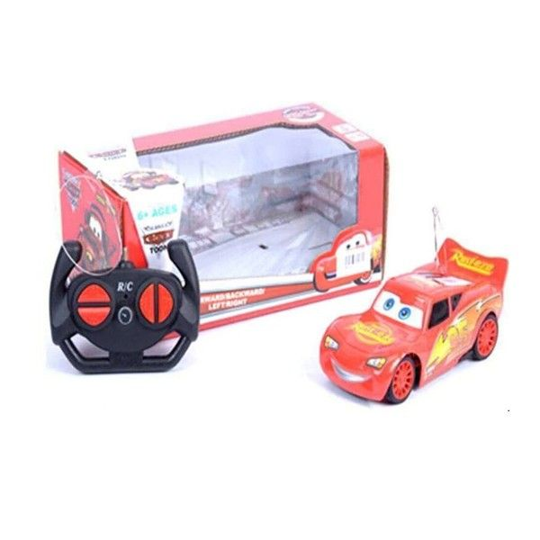 RC Cars MB0308