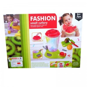 Fashion Small Cutlery JUICER - 327G-1