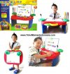 Multifunctional Art Desk - HM1103A