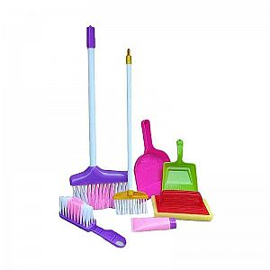Cleaning Kit Cleaning Set 979-39