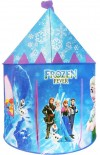 Tenda Castle Frozen SG7033FZ